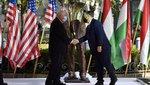 Orbán Viktor: Minden magyar tudja, Amerika a szabadság földje