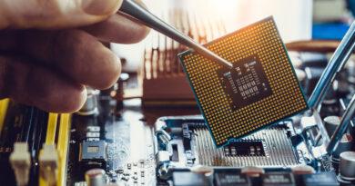 35 milliárd dollárért veszi meg riválisát az AMD