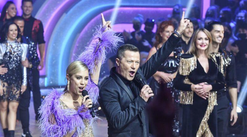 Két páros nem táncolhat a Dancing with the Stars következő adásában