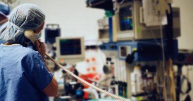 Már a harmadik legmagasabb Európában a magyar halálozási ütem a koronavírus miatt