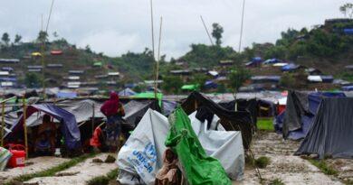 Felgyújtottak egy embert Bangladesben iszlám szent könyveinek megsértése miatt