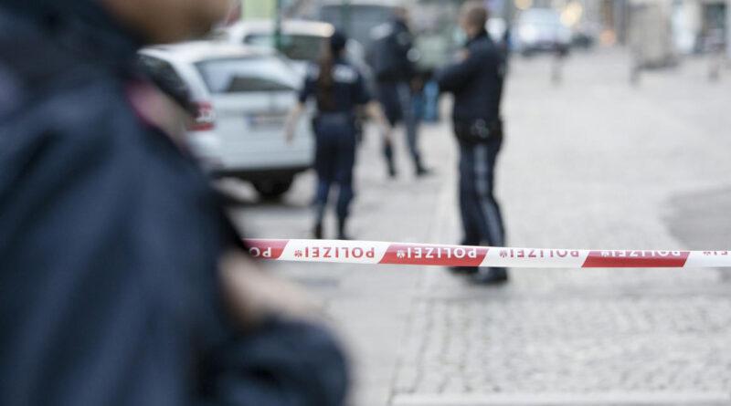 Az osztrák hatóságok elismerték, hogy tudtak a bécsi merénylő szlovákiai lőszervásárlásáról, de nem tettek semmit
