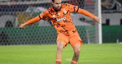 BL: Ramsey megsérült Budapesten, nem játszik a válogatottban
