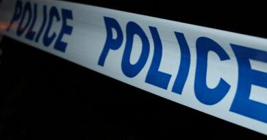 Vádat emeltek a brutális Zala megyei gyilkosság ügyében