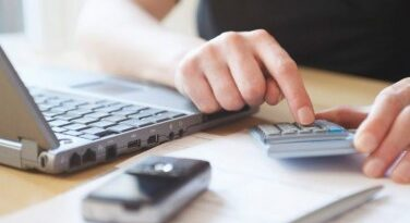 A kamara adókönnyítést javasok a kisvállalkozásoknak