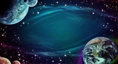 Napi horoszkóp 2020. november 15. – Az álmodozások napja