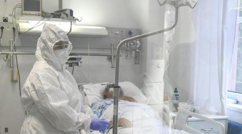 Már több mint 50 millió embert fertőzött meg a koronavírus