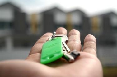 Egyre hosszabb ideig tart egy ingatlant eladni a piacon