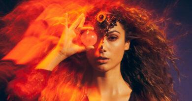 6 mágikus erővel bíró talizmán, hogy ne ártson neked az élet