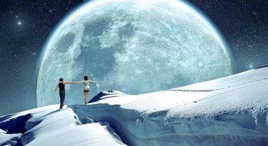 Napi horoszkóp 2020. november 29. – Józan ésszel