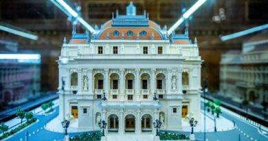 9,8 milliárd forintot oszt szét kulturális intézmények között a kormány