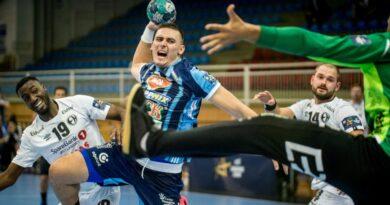 Öt BL-mérkőzéséből négyet veszített el eddig a Szeged