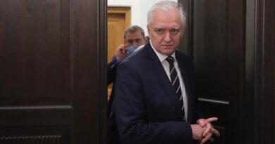 A lengyelek feladhatják a vétójukat