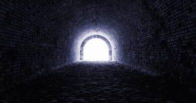 Alagúton át a fénybe, avagy a CIO teendői 2021-ben