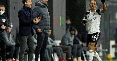 PL: otthonából irányítja csapatát a Fulham menedzsere