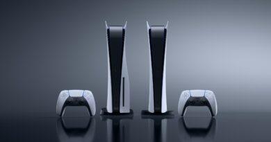Fontos újítást kaphat a PlayStation 5