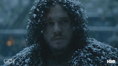 Vasárnap havas eső és hó is lehet