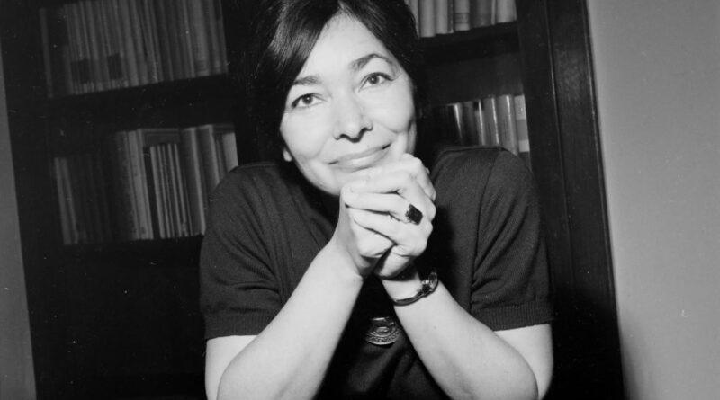 Szabó Magda Az ajtó című regényét is beválogatta Elena Ferrante a kedvenc 40 olyan regénye közé, amit nők írtak