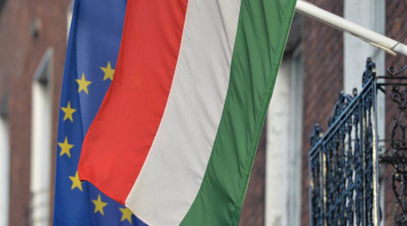 Győzelmet kiáltott a Fidesz az EU-s vitában