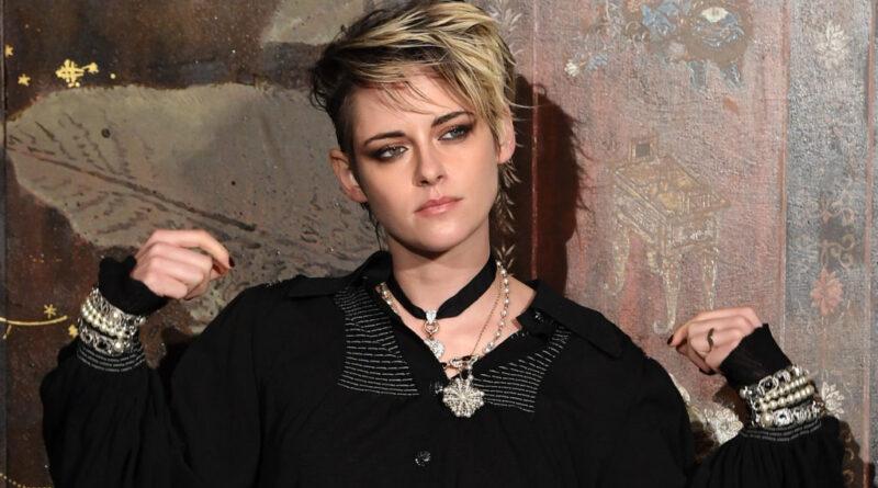 A Chanel divatbemutatóján mindössze egyetlen néző volt, Kristen Stewart