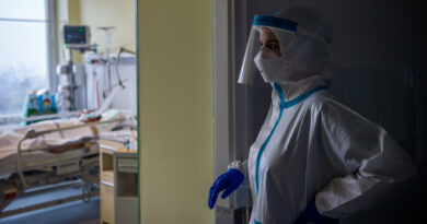 Koronavírus: ezért kell most nagyon vigyázni Magyarországon