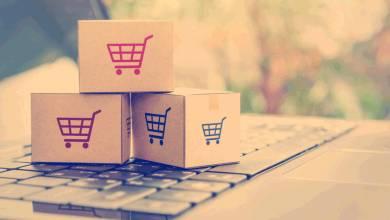 Karácsonyig erős marad a hazai webes kereskedelem