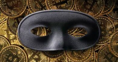 Pénzmosásért börtönbe megy a Bitcoin-tőzsde alapítója