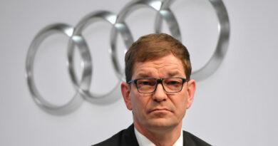 Az Audi vezérigazgatója nem tartja helyesnek az autóipar további állami megsegítését