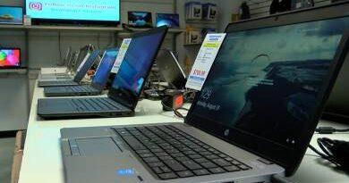 Akár 2022-ig lassú lehet a PC-k kiszállítása