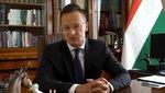 Szijjártó Péter az uniós forrásokról: Győzelmet arattunk, sikert értünk el