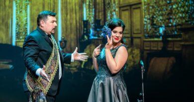 Folytatódik az Opera közvetítéssorozata