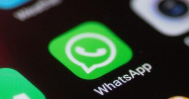 Mobilok millióin áll le január 1-jén a WhatsApp