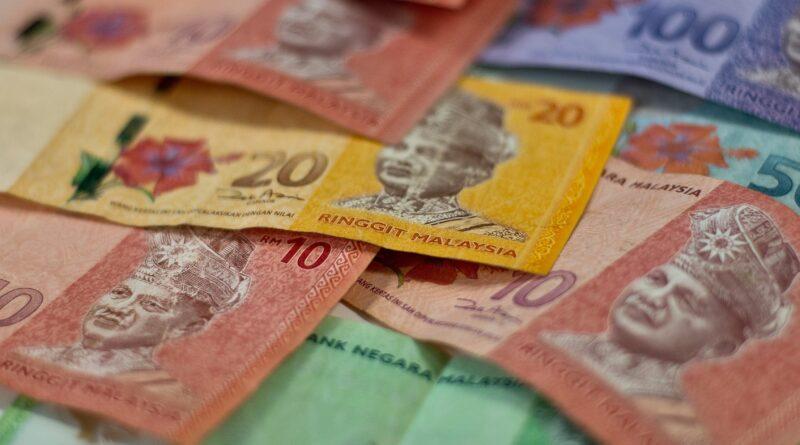 Ez a világ legnagyobb méretű, törvényes fizetőeszköznek számító bankjegye