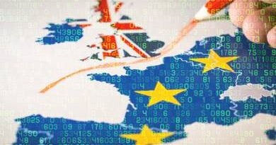 A magyar cégek fél évig még a megszokott módon küldhetnek adatot az Egyesült Királyságba