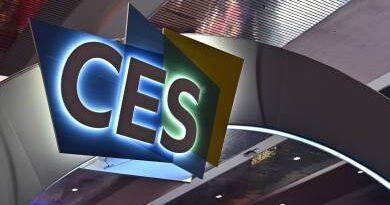 Indul a virtuális CES tech-show, itt a három legfontosabb témaköre