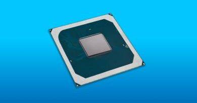 Processzoraiba építi a zsarolóvírus-felismerést az Intel