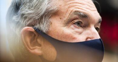 Powell: egyhamar nem lesz kamatemelés, és folytatódik az eszközvásárlás