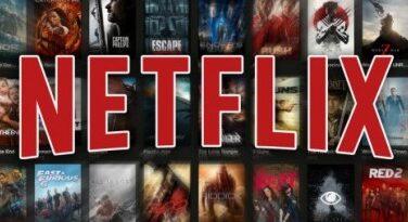 Emma Thompson is szerepel a Netflixnél készülő új musicalben