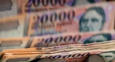 100 millió forint bírságot kapott a MyProtein
