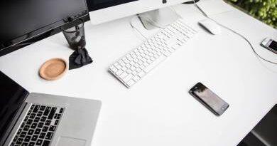 Négy trend, amire az IT-ügyfélszolgálatoknak reagálnia kell