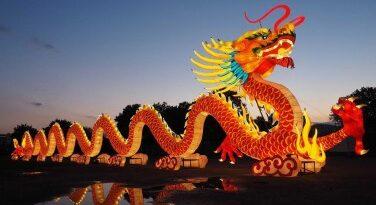 A kínai gazdaság növekedni tudott 2020-ban is