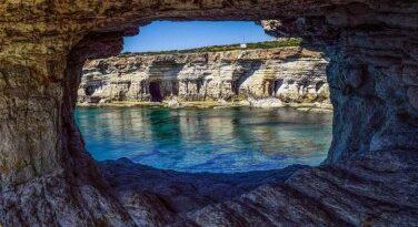 Nagyot ütött Ciprus turizmusán is a járvány