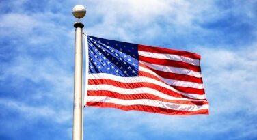 Beiktatták az új amerikai elnököt, JoeBident