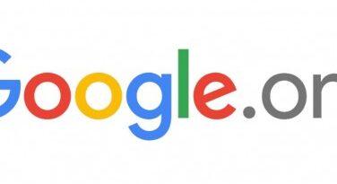 Pályázatot hirdet a Google Magyarországon