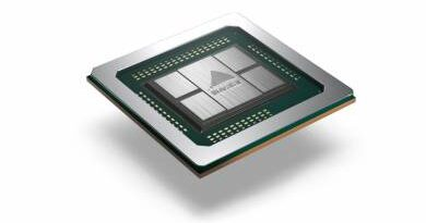 7 nanométeres adatközponti chip érkezik Kínából