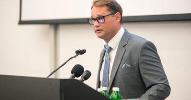 Jakab Ferenc: Új osztrák-magyar vakcinakísérlet kezdődött