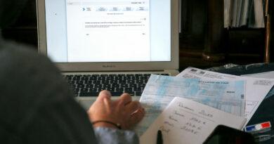 206 embertől csaltak ki 20,8 millió forintot hamis hirdetésekkel