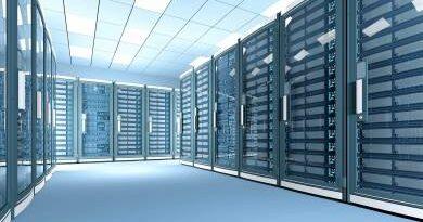 A Micro Focus tippjei az adatvédelemhez a COVID idején