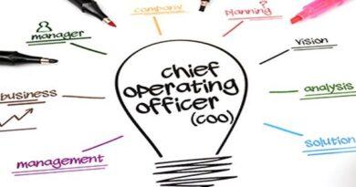 Nem babra megy a játék– a COO szerepe a szervezet jövőjének újragondolásában