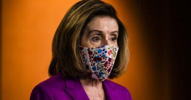 Pelosi szerint kongresszusi tagok ellen is vádat kell emelni, ha kiderül, hogy segítettek a Kapitólium ostromában